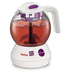 Theiere Electrique Tefal Magic Tea