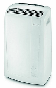 DeLonghi PAC N76 Air-To-Air
