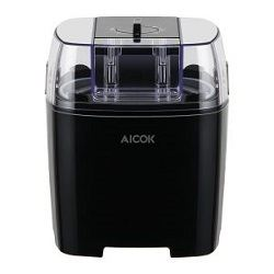 Yaourtière Aicok ICE BL1500C