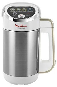 Moulinex-LM841110-Easy-Soup-Blender-Chauffant