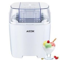 Yaourtiere Aicok ICE-BL1500C