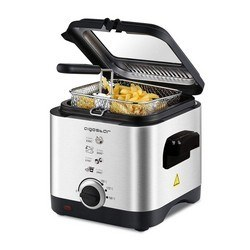 Friteuse Aigostar Fries 3000041ZD