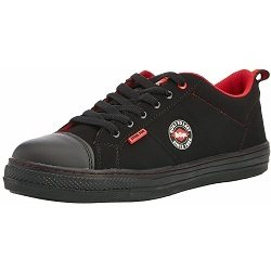 Chaussure de Securite Lee Cooper Workwear