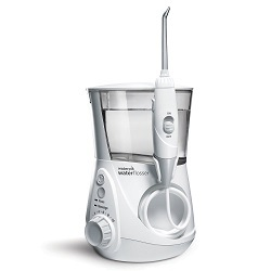 Jet Dentaire Waterpik WP-660EU