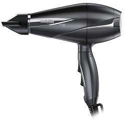 Seche Cheveux BaByliss 6609E Pro Light