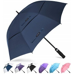 Parapluie ZOMAKE Grand Canne